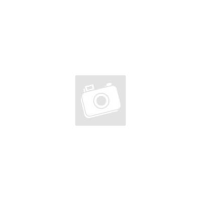 3 Darab S/M Méretű Sima Lány Állítható Pántos Top Csomag(Rózsaszín,Pink,Mentazöld)