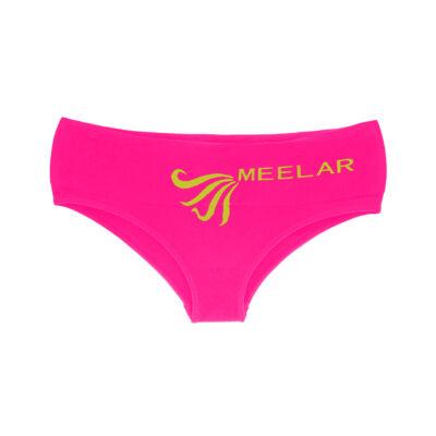 Pink Sport Alsó Bugyi