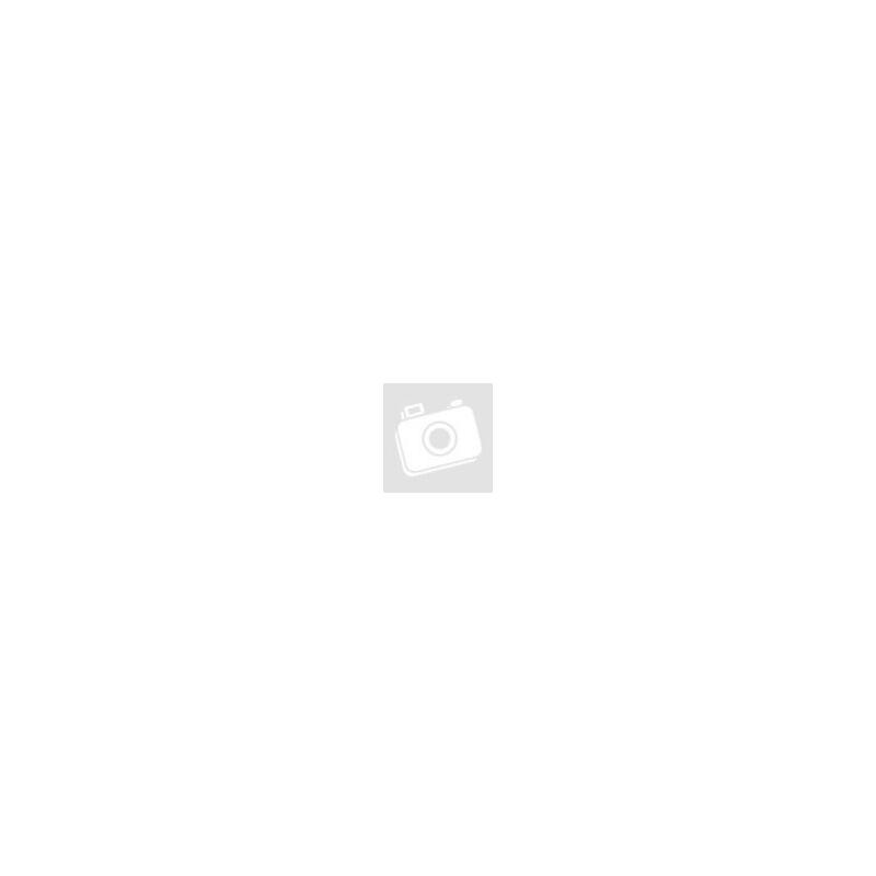 Sport Széles Vállpántos Pink Melltartó